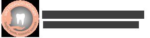 Váci Fogászati Röngen Logo